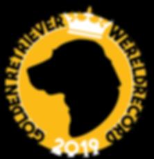wereldrecord logo_Tekengebied 1.png