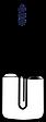 cbd oil icon 2.png