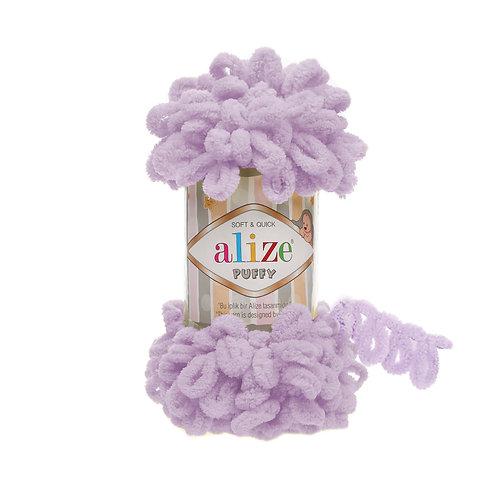 Puffy 27