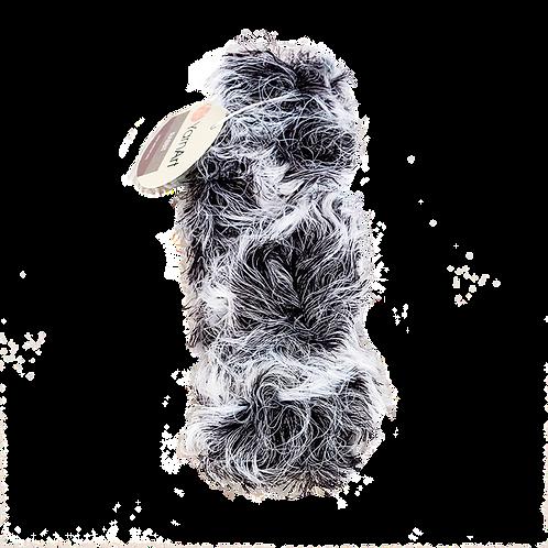 Rabbit 553