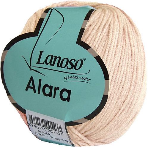 Alara 937