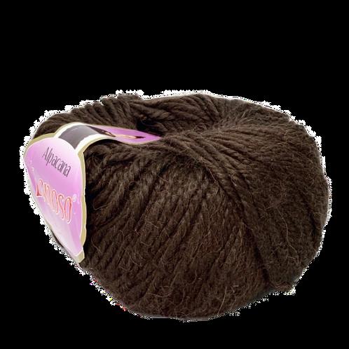 Alpacana 3007