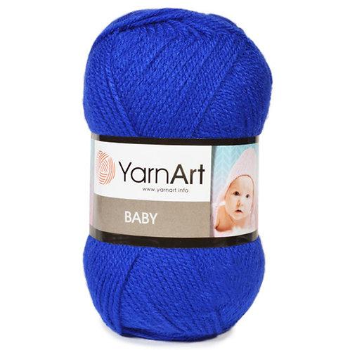 Baby 0979