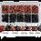 Thumbnail: Нослета за амигуруми