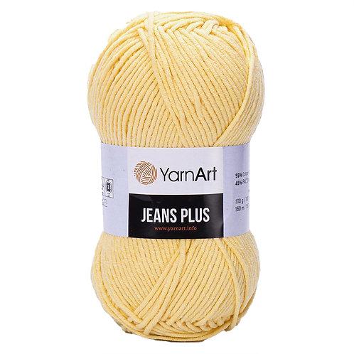 Jeans Plus 88