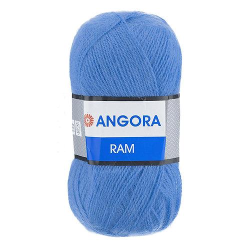 Angora 600