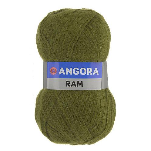 Angora 530