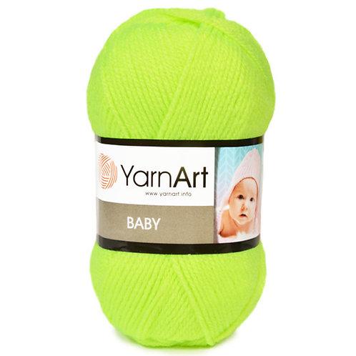 Baby 8232