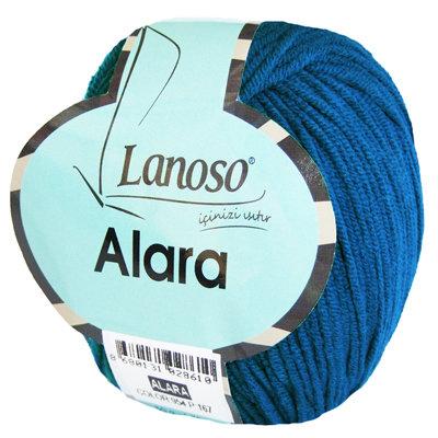 Аlara 954