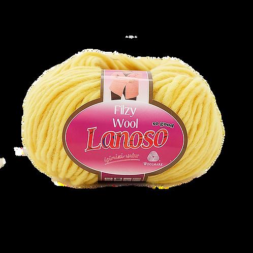 Filzy Wool 914