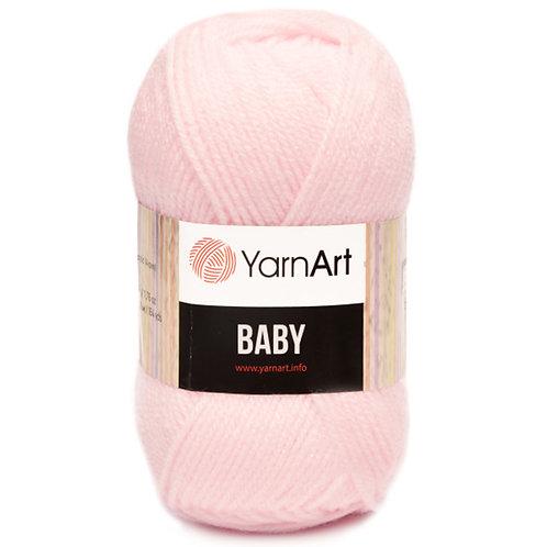 Baby 853