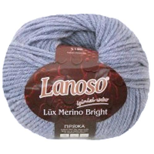 Lux Merino Bright 940