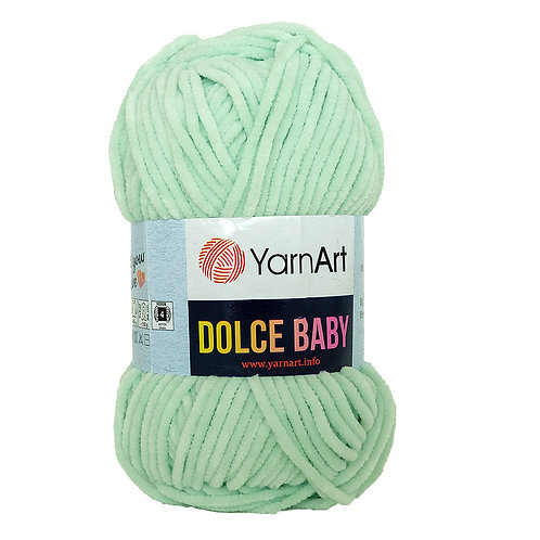 Dolce Baby 753