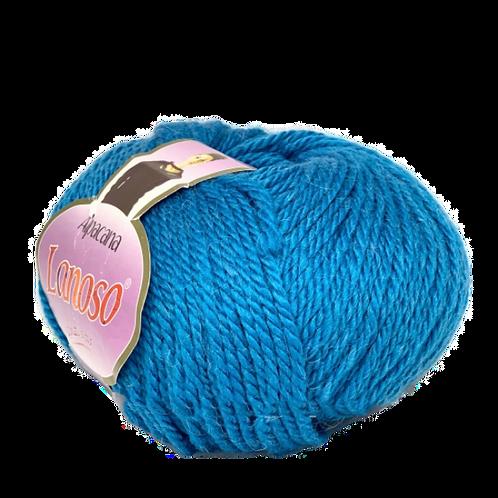 Alpacana 3027