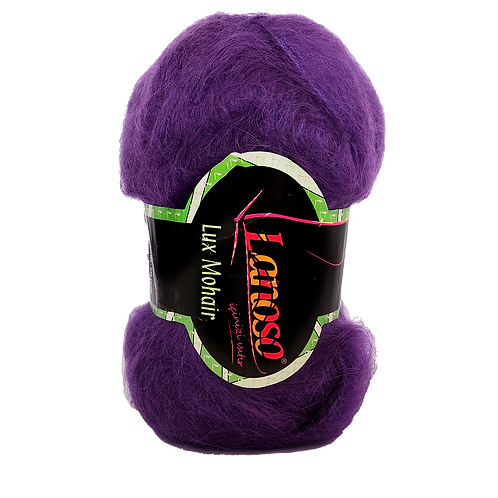 Lux Mohair 544
