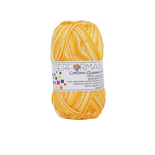 Cotton Queen Multi 9151
