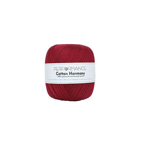 Cotton Harmony 363