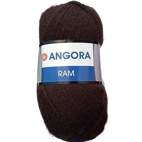 Angora 116