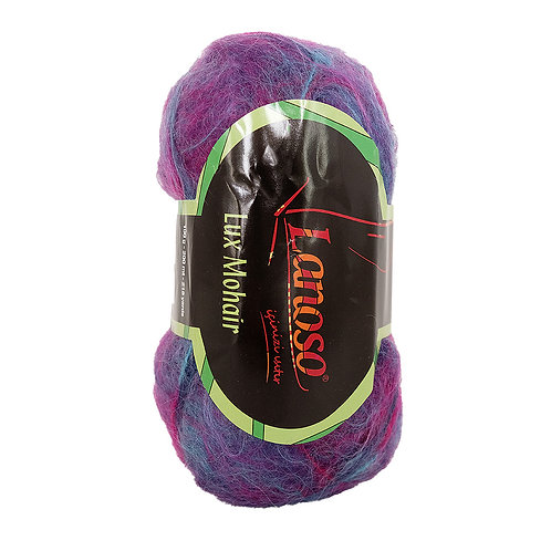 Lux Mohair 809