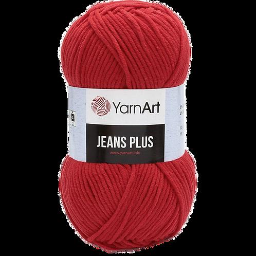Jeans Plus 90