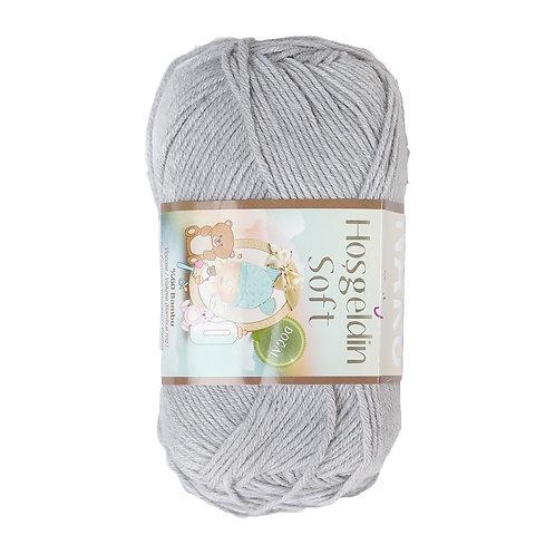 Hoshgeldin Soft 4895