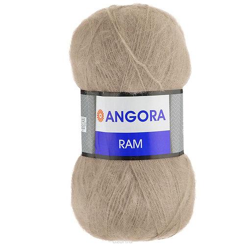 Angora 511