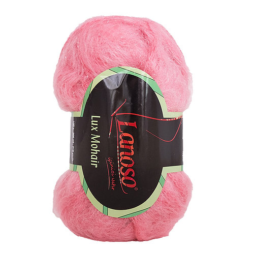 Lux Mohair 933