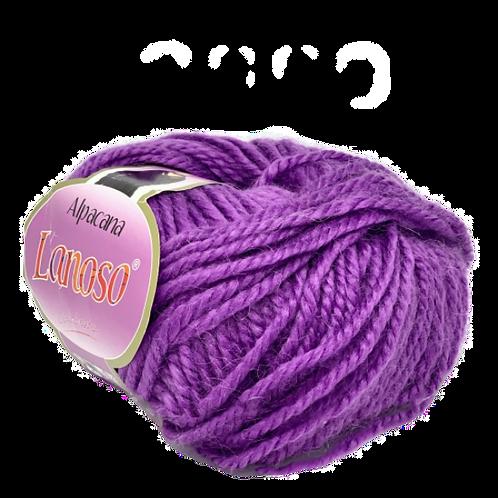 Alpacana 3009
