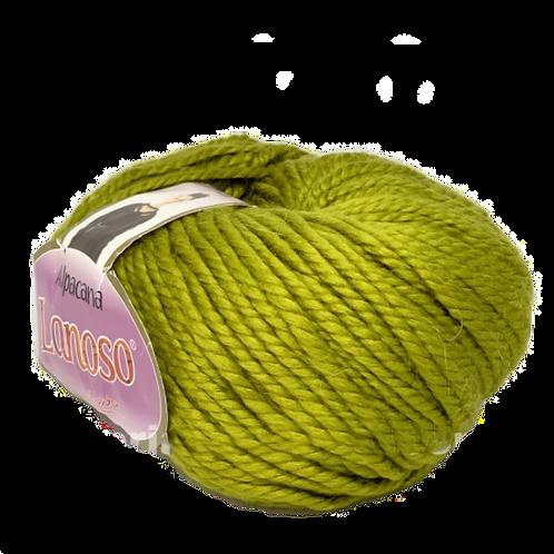 Alpacana 3018