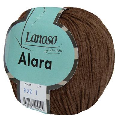 Alara 992