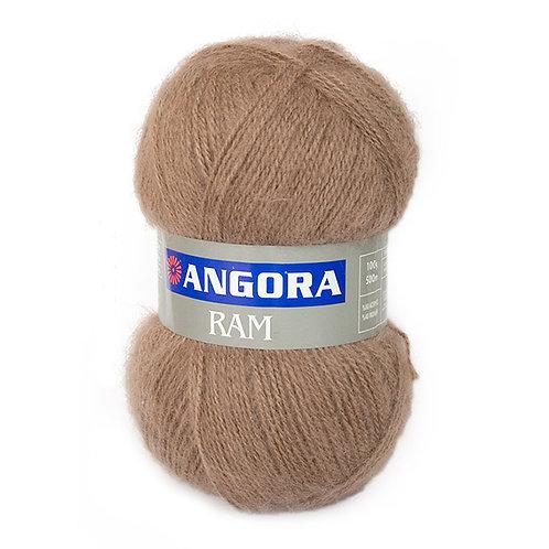 Angora 514