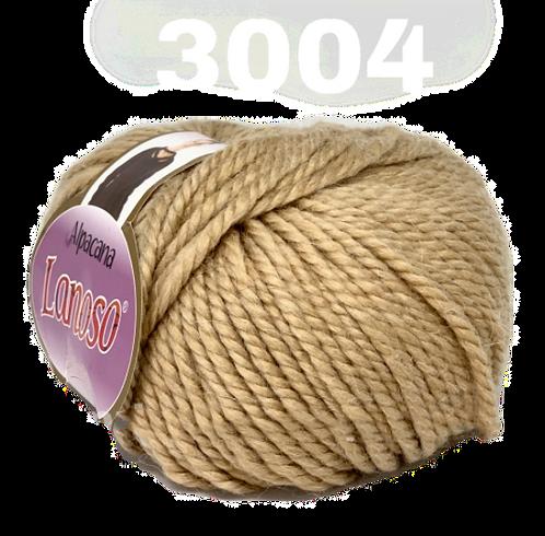Alpacana 3004