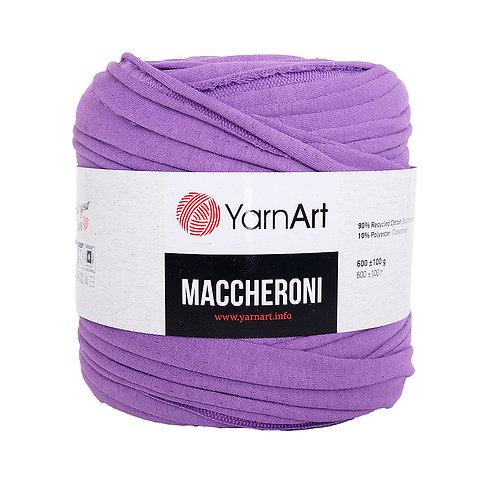 Maccheroni 223