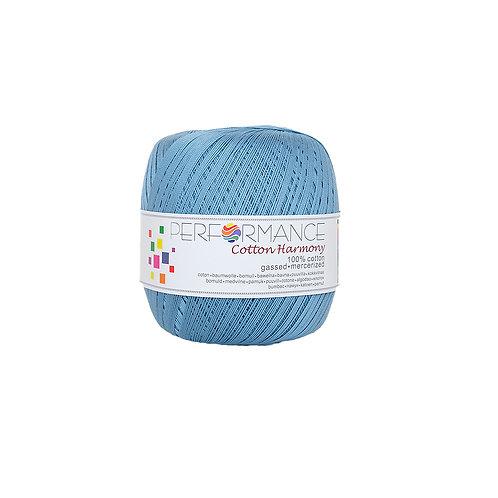 Cotton Harmony 321