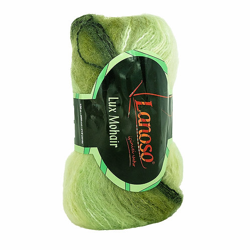 Lux Mohair 814