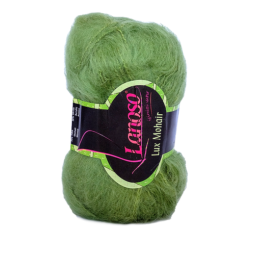 Lux Mohair 935