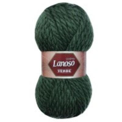 Verde 929