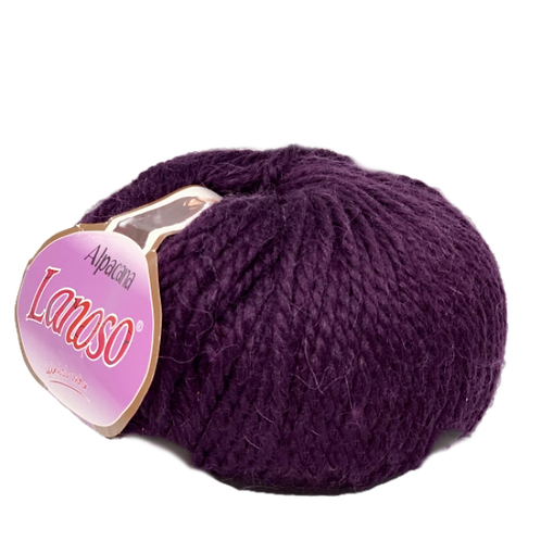 Alpacana 3011