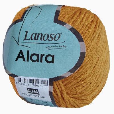 Alara 903