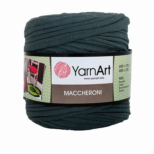 Maccheroni 63