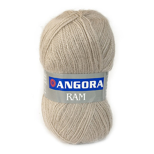Angora 033