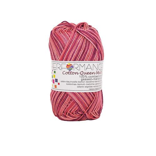 Cotton Queen Multi 9531