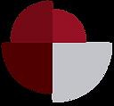 logo confra original.png