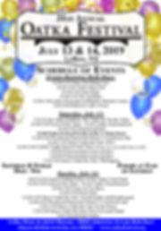 Oatka Festival LP 2 Page Ad_Page_1.jpg
