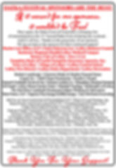 Oatka Festival LP 2 Page Ad_Page_2.jpg
