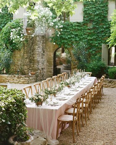 Sfeerfoto 6 Provence.jpg