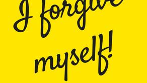 Self-Forgiveness