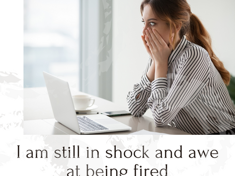 When Social Media Messes Up Your Private Life and Your Work