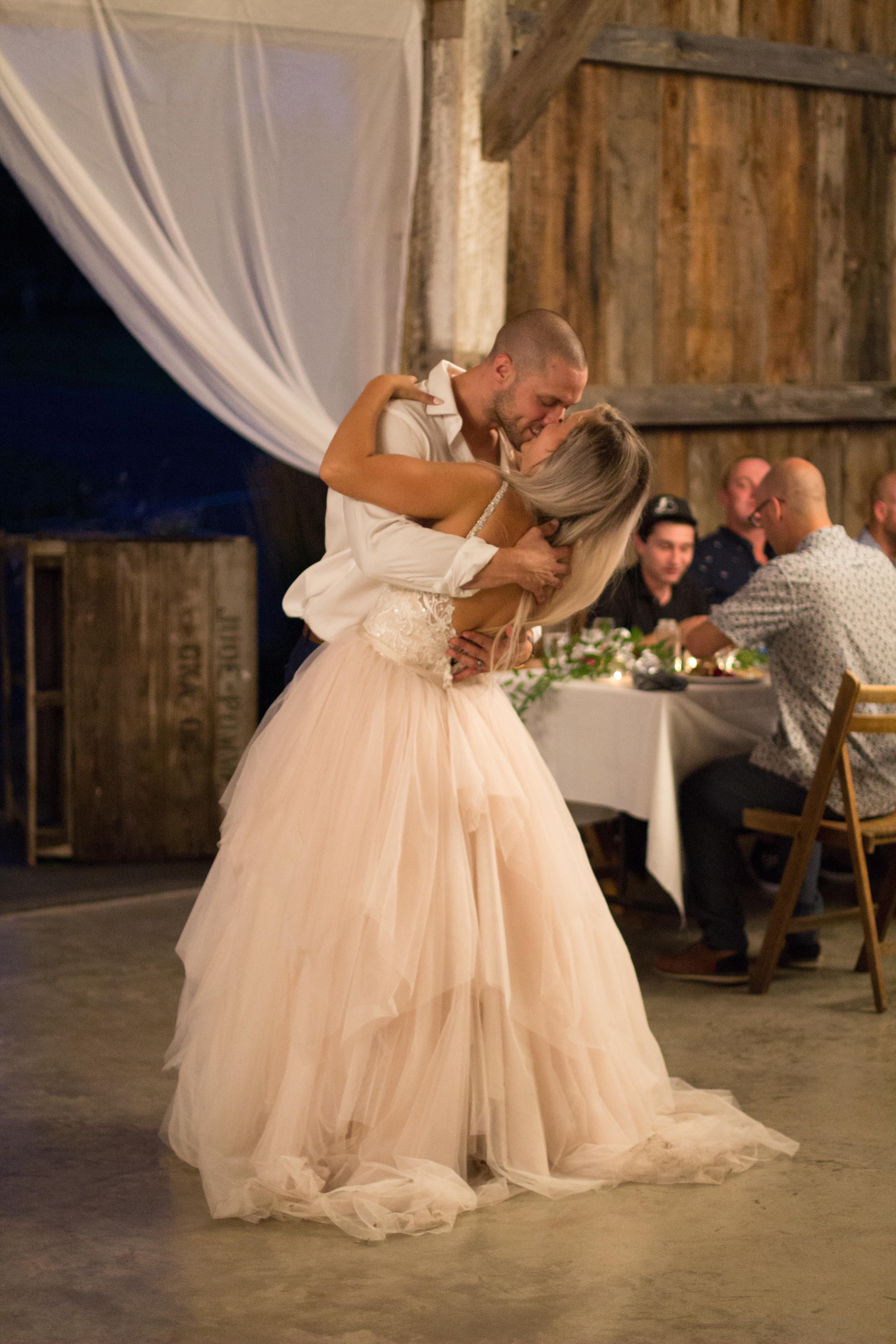 mariage.baiser_des_mariés