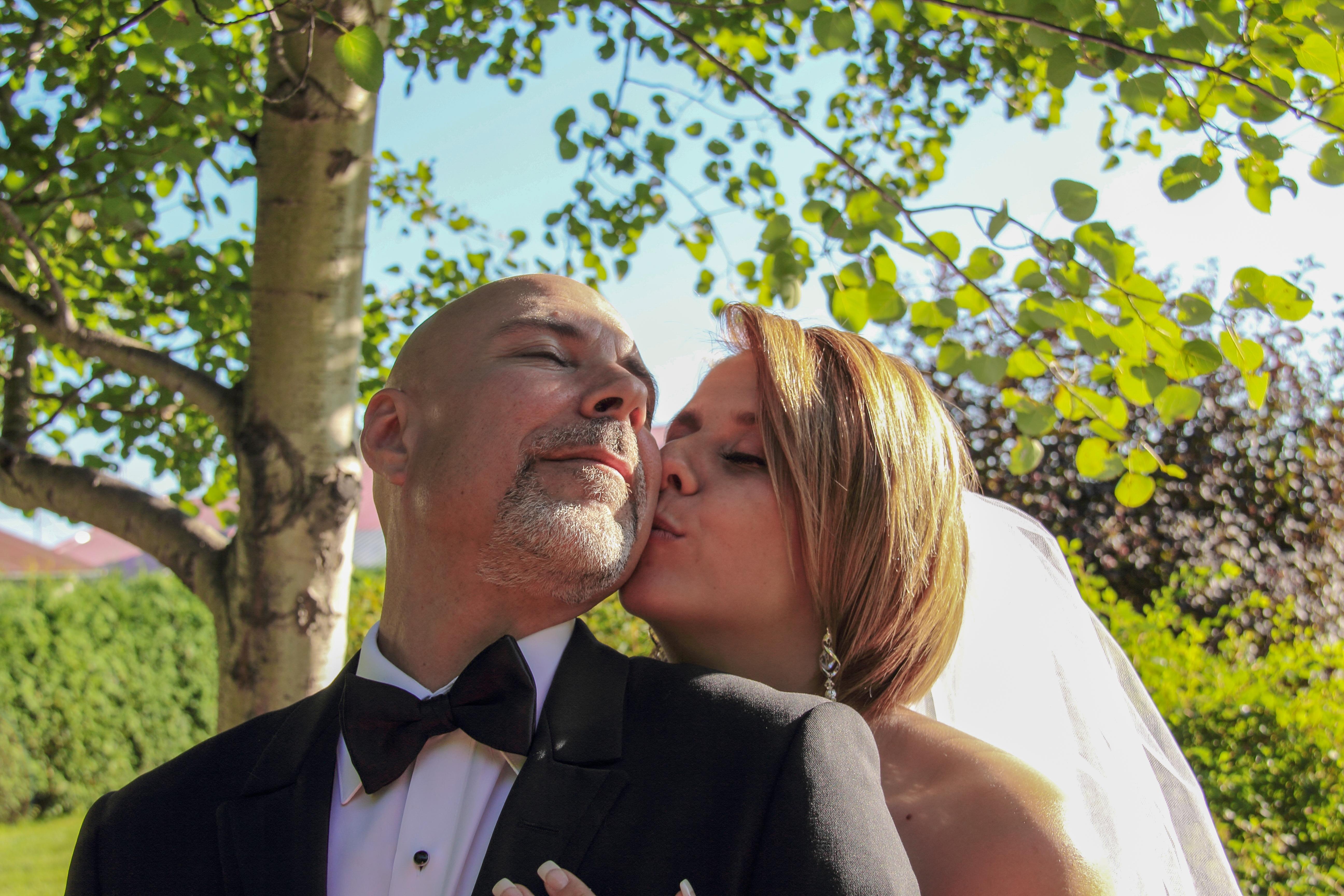 mariage17
